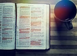 coffee bible 2