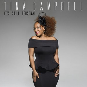 tina-campbell-its-personal