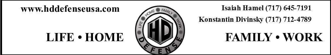 HDDefenceAd